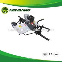 Gasoline mini ATV TILLER