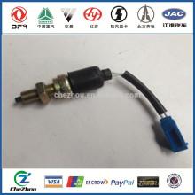 DFL4251 interruptor de embreagem 3750420-C0100