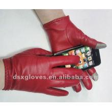 Игровые перчатки с сенсорным экраном