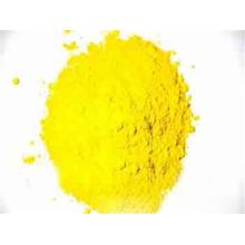 Supply of chemical pesticides CAS 24279-39-8