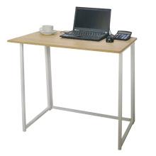 Портативный складной компьютерный стол