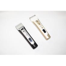 Home Use Rechargeable 15-Watt Hair Clipper Rechanger
