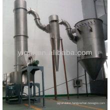 Flash vaporization Drier/dryer/drying machine