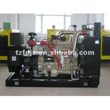 Groupe électrogène au gaz naturel 840KW