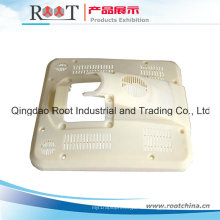Rapid Prototyp Teile CNC mit ABS