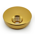 Professional Heat Treatment Of Metals
