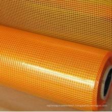 for Wall or Construction Fiberglass Mesh /All Kinds of Fiberglass Mesh/5mm*5mm 70G/M2 Marble Fiberglass Mesh