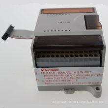 Yumo Lm3320 speicherprogrammierbare Steuerung SPS für intelligente Steuerung