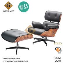 Salon Eames Lounge Chair (GV-EA670)