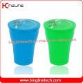 Bouteille d'eau de 500 ml (KL-7449)