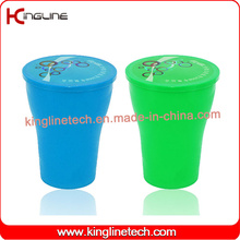 500ml Water Bottle (KL-7449)