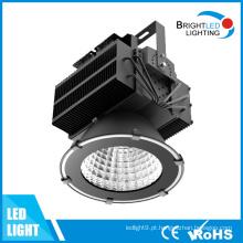 Luz alta industrial da baía do diodo emissor de luz 400W
