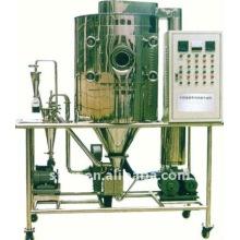 Серия ZLPG Высокоскоростная центробежная распылительная сушилка для сушки традиционной китайской медицины