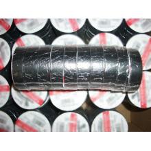PVC Plastic Jumbo Roll Tape