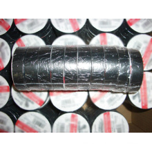 PVC plástico Jumbo Roll Tape