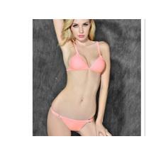 Modern Women Fashion Sexy Bikini Swimwear