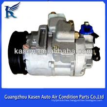 6seu14c 6PK vw compressor FOR VW Polo