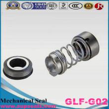 Механическое уплотнение для Grundfos насос G02 12мм/16мм