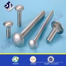 square hole carriage bolt washer m4 carriage bolt carriage bolt washer