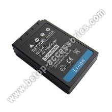 Olympus Camera Battery BLS-1