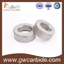 Raw Material and Low Price Tungsten Carbide Roll Ring