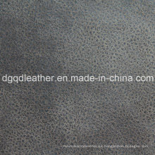 Diseño de moda Muebles de cuero 7970