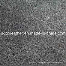 Fashion Design Furniture Leather 7970