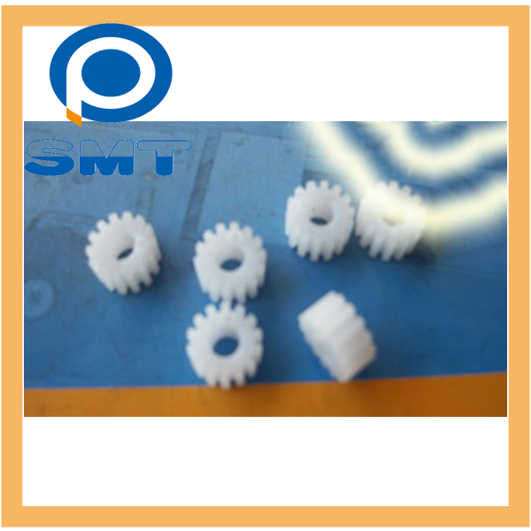 NXT FEEDER GEAR SPROCKET PH00750 PH00752 PH00753 PH00751