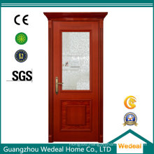 Customize Emergency Door for Hospital (WDHO03)