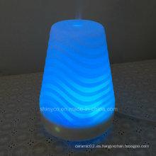 Difusor eléctrico del aceite del aroma - 16ce04061