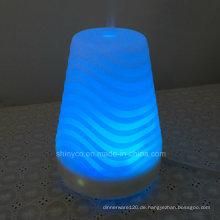 Elektrischer Aroma Öl Diffusor - 16ce04061