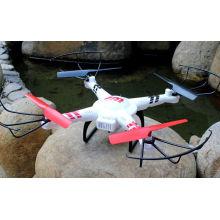 Newest Uav Drone Crop Sprayer RC Drone Professional Phantom 3 Silicone Protect Case