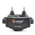 Aetertek AT-216D Vibration Beep Dog Bark Stop