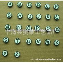Unterricht Kinder Englisch Alphabet Pins