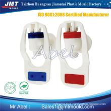 plastic tap mould