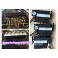 Colour Sorter Spare Parts Color Sorter Solenoid Valve Ejector