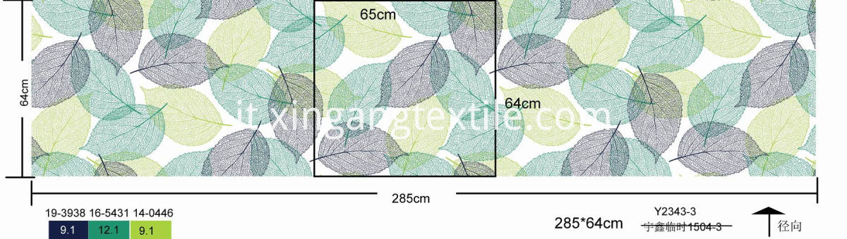 XINGANG BEDDING FABRIC (59)