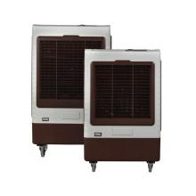 Indoor / Outdoor Verdunstungsfamilie Tragbarer Luftkühler