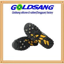 2016 New Design Silicone Crampon Antiskid
