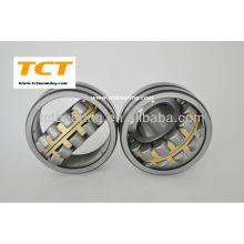 Rodamiento de rodillos esféricos 23218MBW33C3 / CAW33C3 / CCW33C3 / KMBW33C3