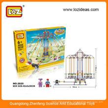 LOZ Educational Building Bricks Toys