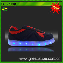 LED Leuchten Kinder Schuhe gebührenpflichtig