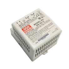 MEAN WELL UL & CE & CB Weiß 12V 3.5A DIN-Schienen-Netzteil DR-45-12