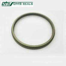 гидравлический домкрат комплект уплотнений штока съемник стеклоочистителя уплотнение уплотнительное кольцо