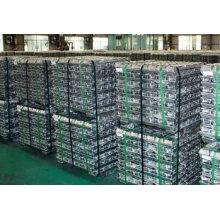 Алюминиевый профиль с обработкой 100% алюминиевого сплава