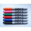 12 Farbe hochwertige Permanent Marker pen