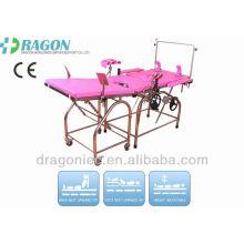 DW-OT09 Common gynaecological equipment hospital gynecologist
