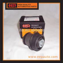 Armoires en caoutchouc à suspension automatique pour Primera P10 54542-2F010