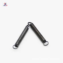 high quality recliner conical furniture extension spring