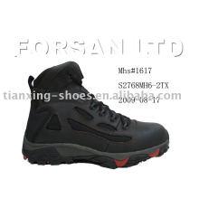 hiker shoes